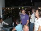 SpielerNight 2010_46