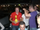 SpielerNight 2010_47