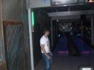 SpielerNight 2010_5