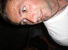SpielerNight 2010_6