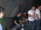 SpielerNight 2010_8