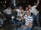 SpielerNight 2010_9