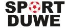 sport uwe_1