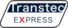 transtec_1