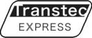transtec_1_20180301_1152452160