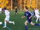 TSV vs. Polonia_10