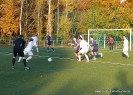 TSV vs. Polonia_11