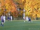 TSV vs. Polonia_1
