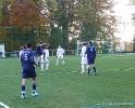 TSV vs. Polonia_2