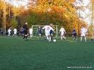 TSV Beyenburg vs, FC Polonia - 2011