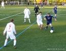 TSV vs. Polonia_6