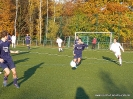 TSV vs. Polonia_7