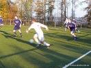 TSV vs. Polonia_8