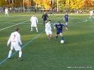 TSV vs. Polonia_9