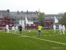TSV Fortuna vs. Polonia_10