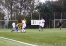 TSV Fortuna vs. Polonia_11