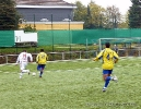 TSV Fortuna vs. Polonia_13