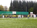 TSV Fortuna vs. Polonia_14