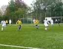 TSV Fortuna vs. Polonia_15