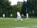 TSV Fortuna vs. Polonia_1