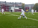 TSV Fortuna vs. Polonia_3