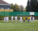 TSV Fortuna vs. Polonia_4