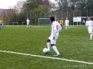 TSV Fortuna vs. Polonia_5