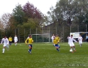 TSV Fortuna vs. Polonia_6