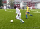 TSV Fortuna vs. Polonia_7