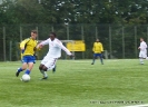 TSV Fortuna vs. Polonia_8