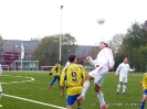 TSV Fortuna vs. Polonia_9