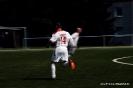 TSV Fortuna vs. FC Polonia - 2011