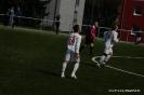 Fortuna vs. Polonia_53