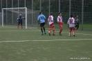 Türkgücü Remscheid - FC Polonia Wuppertal