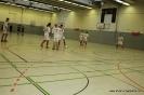 Tyskie - Cup der Freundschaft 2013
