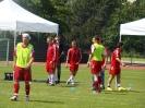 tyskie cup2010_100