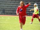 tyskie cup2010_101