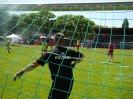 tyskie cup2010_103