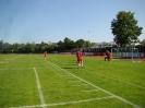 tyskie cup2010_104