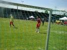 tyskie cup2010_105