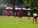 tyskie cup2010_106
