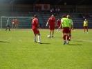 tyskie cup2010_107