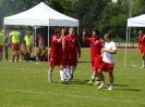 tyskie cup2010_108