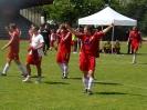 tyskie cup2010_109