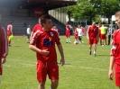 tyskie cup2010_110