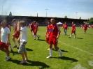 tyskie cup2010_111
