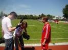 tyskie cup2010_113