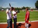 tyskie cup2010_114