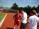tyskie cup2010_116