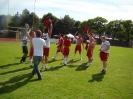 tyskie cup2010_119